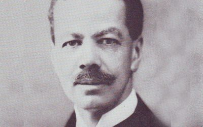 Dr J.S. Risien Russell