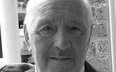 Peter Dielhenn