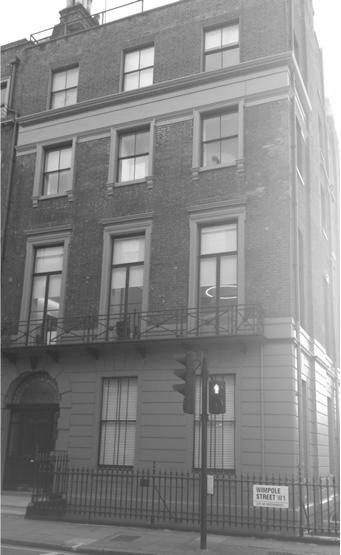44-Wimpole-Street