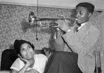 trumpet_1925453i