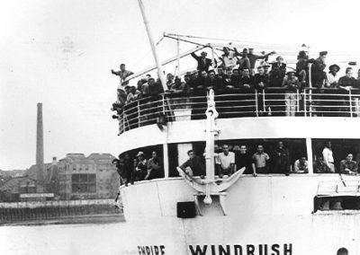 windrush-003