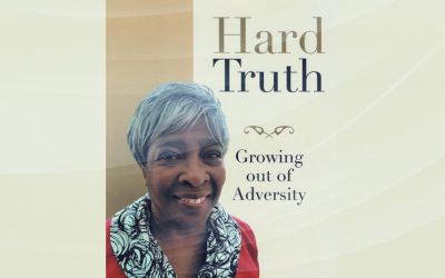 HARD TRUTH GROWING OUT OF ADVERSITY